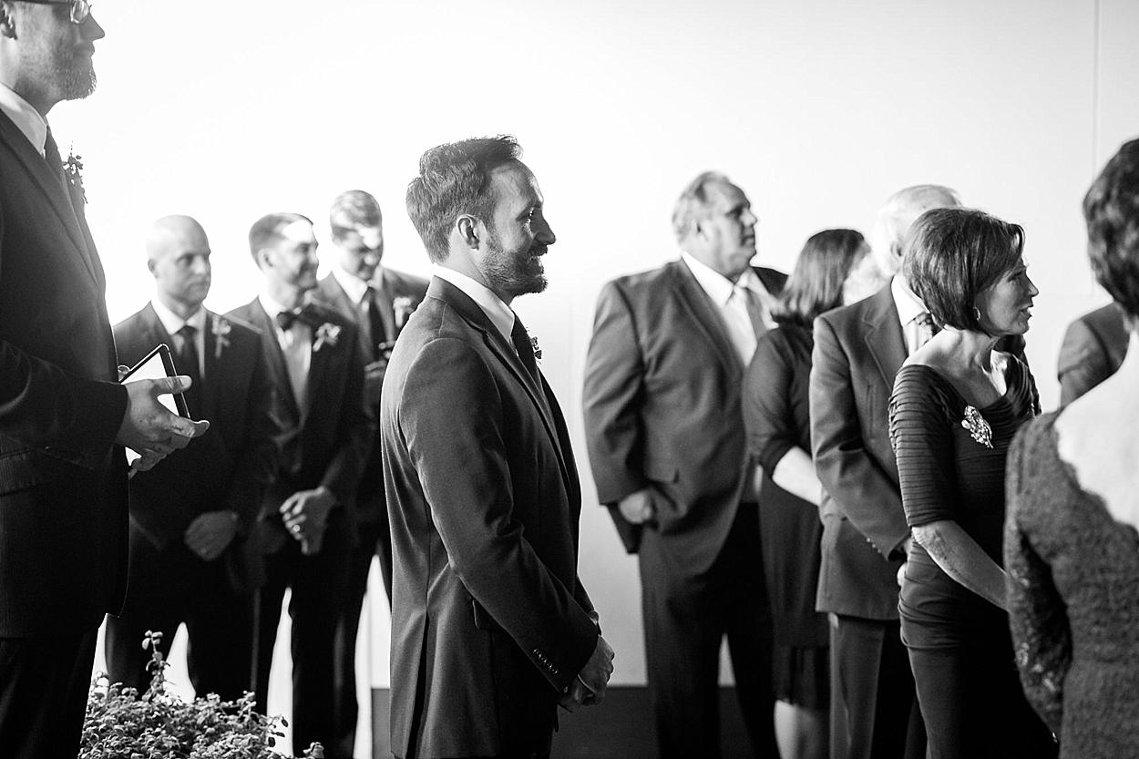lofty-spaces-wedding-dallas-39.jpg