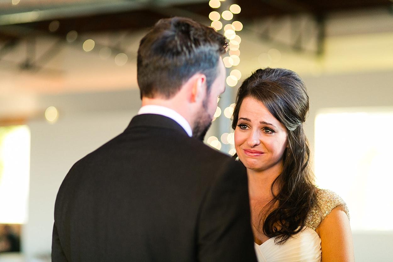 lofty-spaces-wedding-dallas-42.jpg