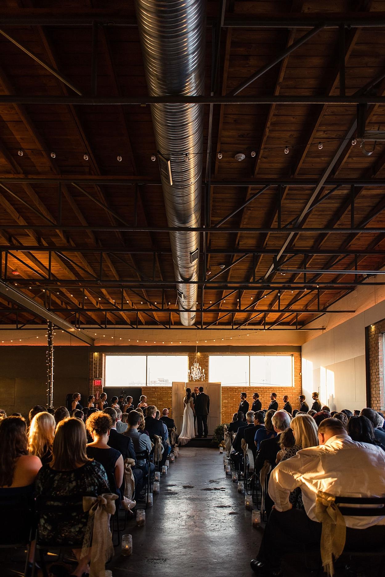 lofty-spaces-wedding-dallas-41.jpg