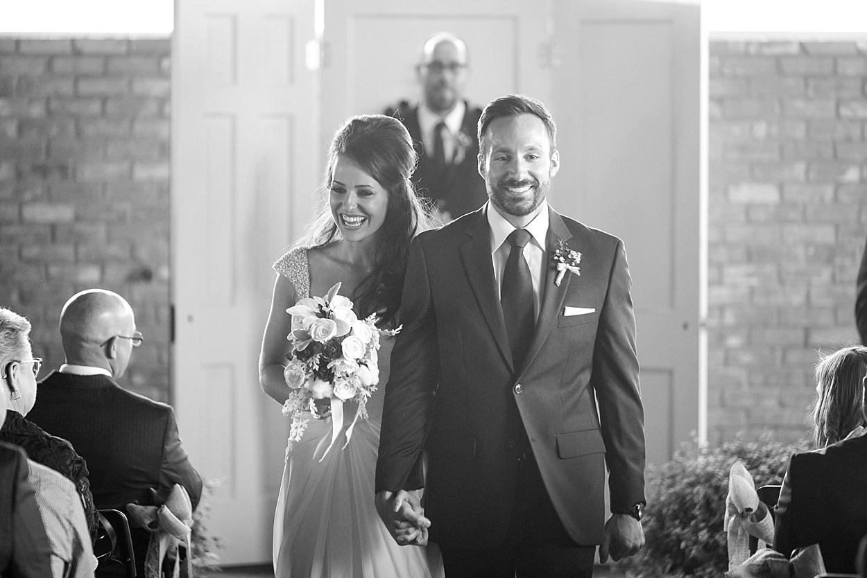 lofty-spaces-wedding-dallas-44.jpg