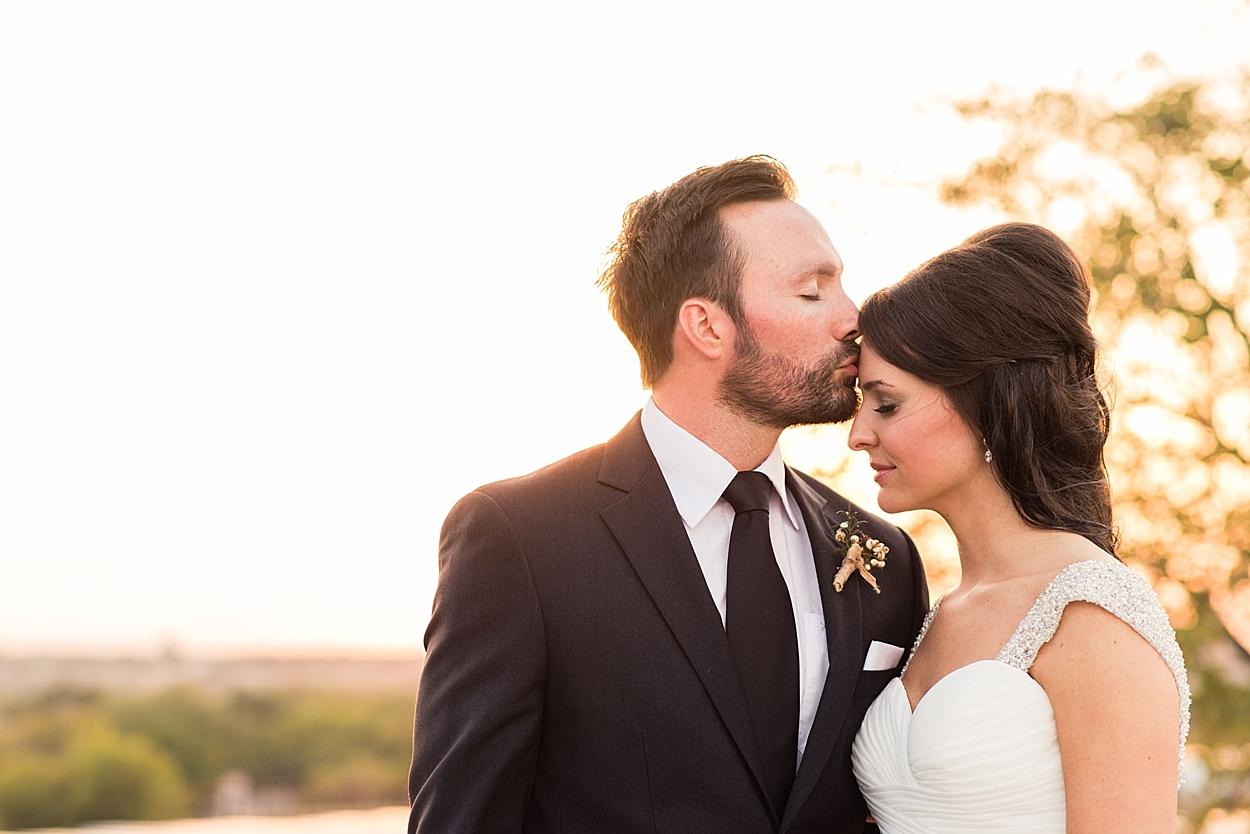 lofty-spaces-wedding-dallas-46.jpg