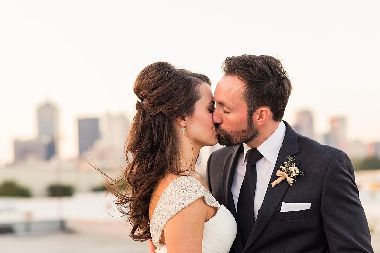 lofty-spaces-wedding-dallas-48.jpg