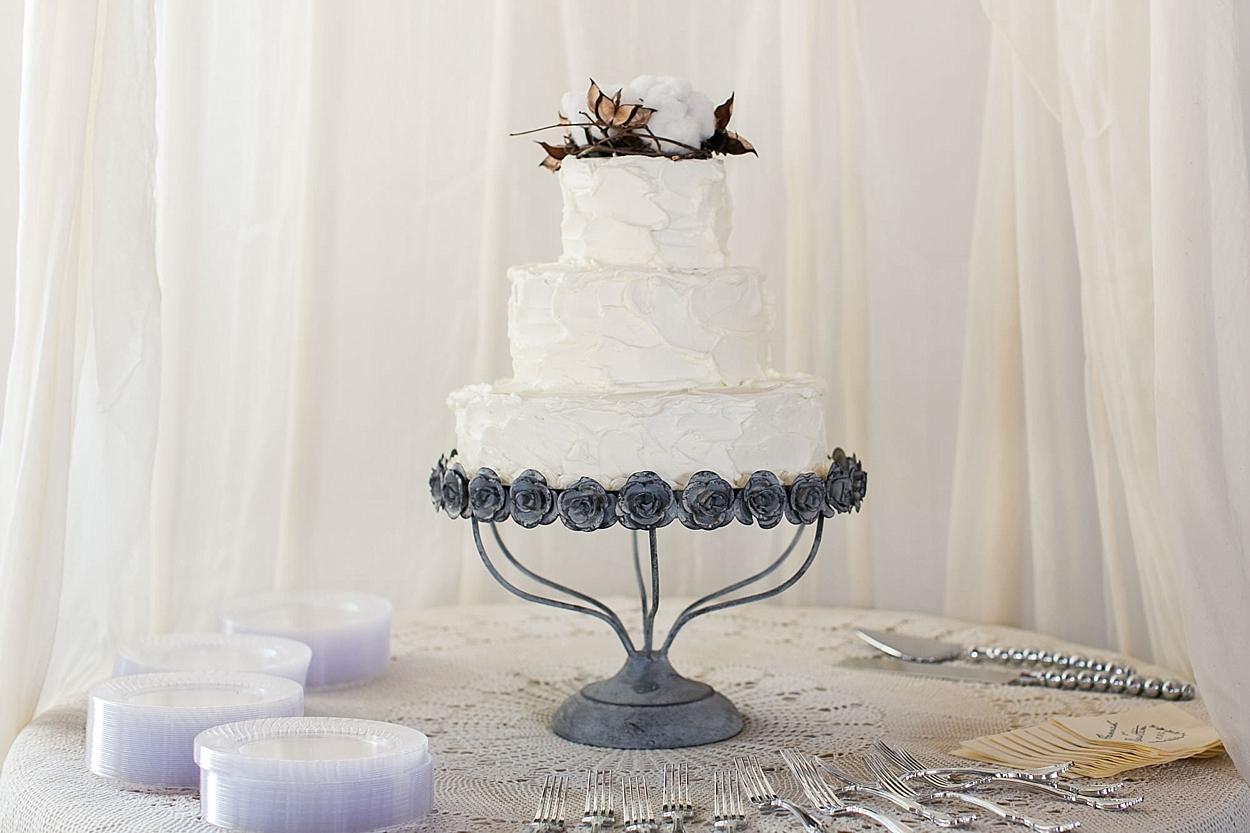 lofty-spaces-wedding-dallas-33.jpg
