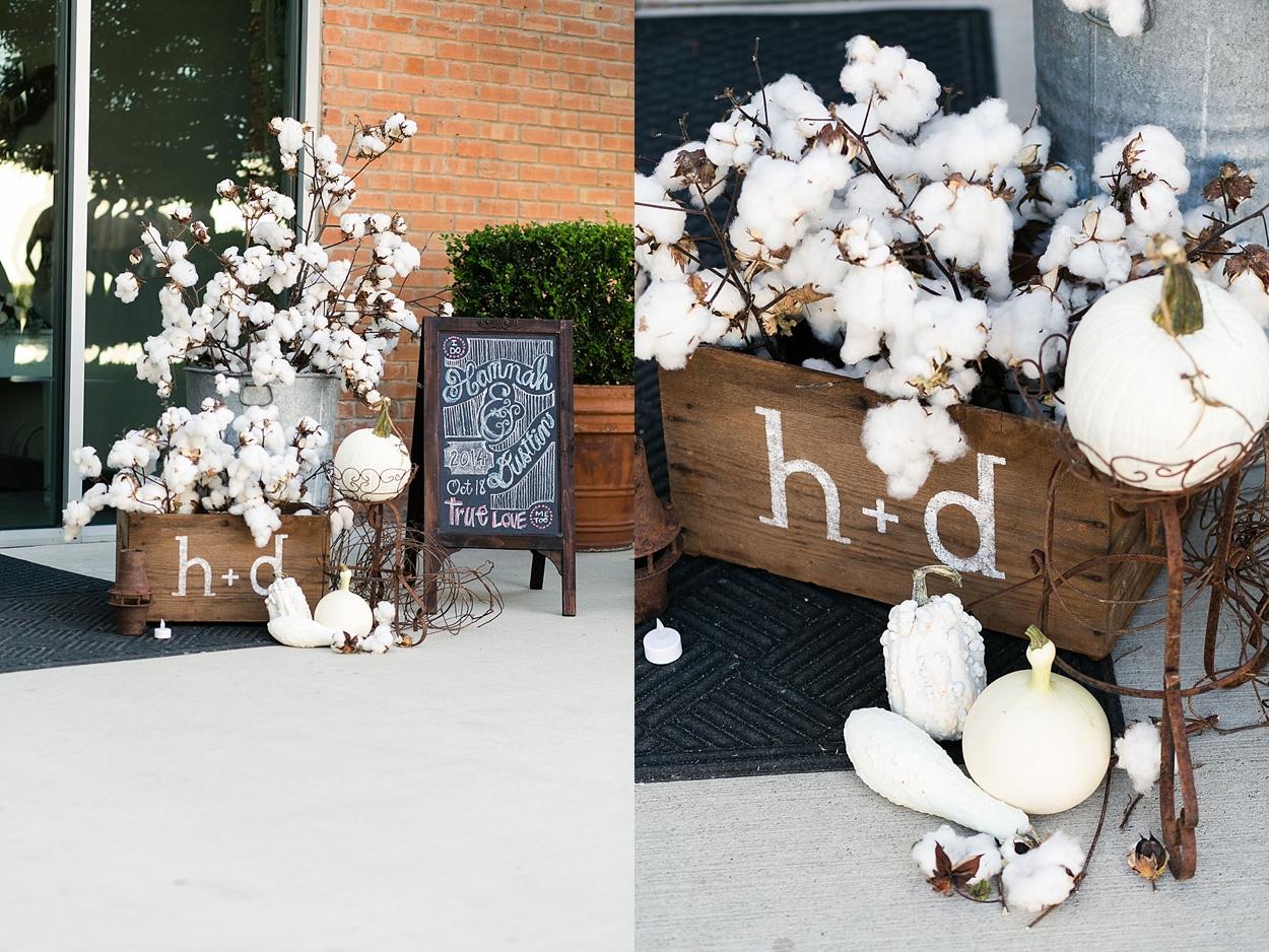 lofty-spaces-wedding-dallas-28.jpg