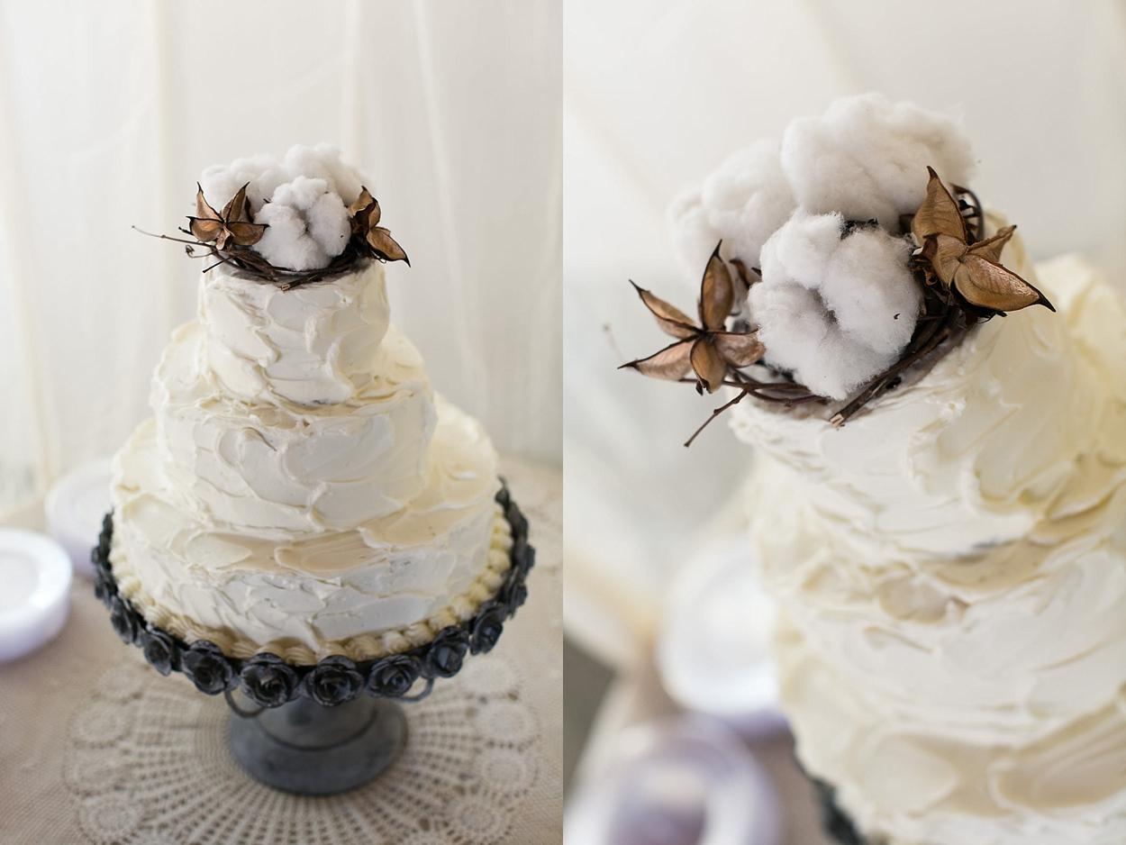 lofty-spaces-wedding-dallas-34.jpg