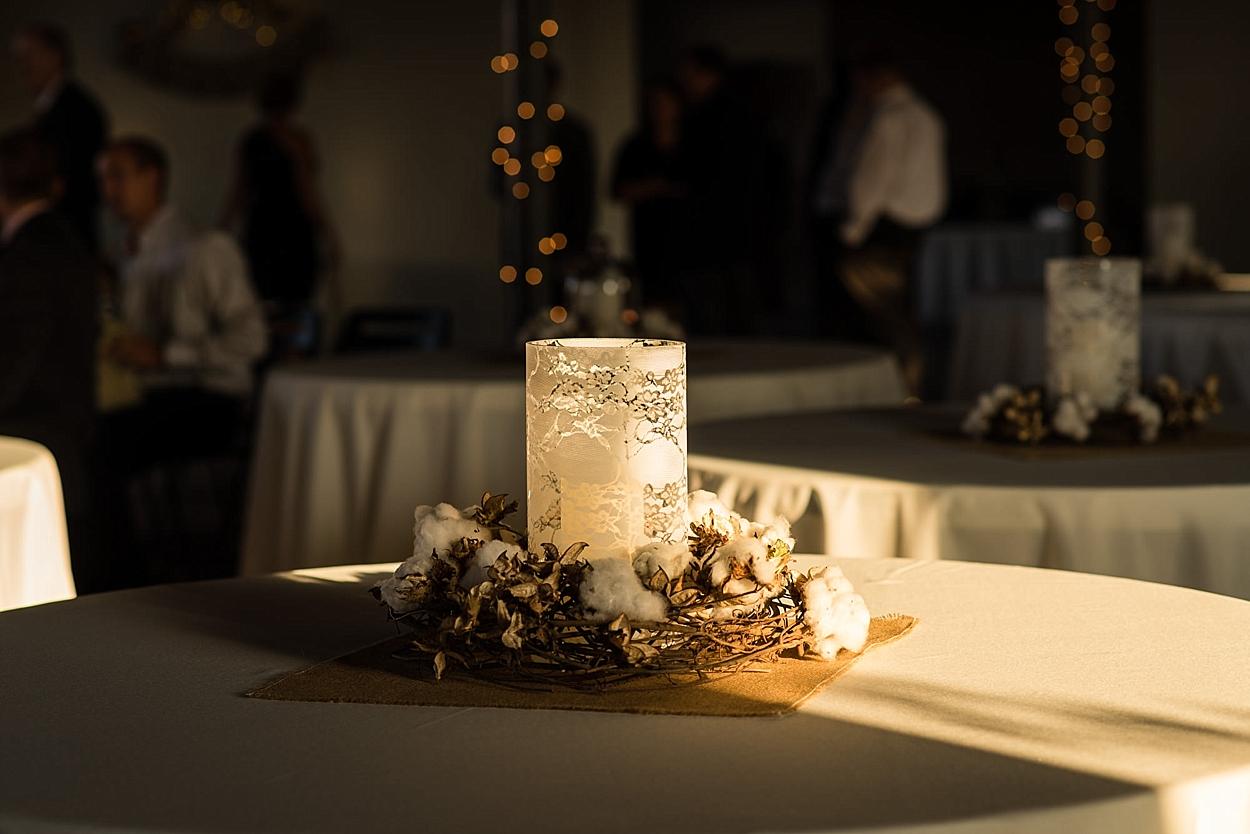 lofty-spaces-wedding-dallas-37.jpg