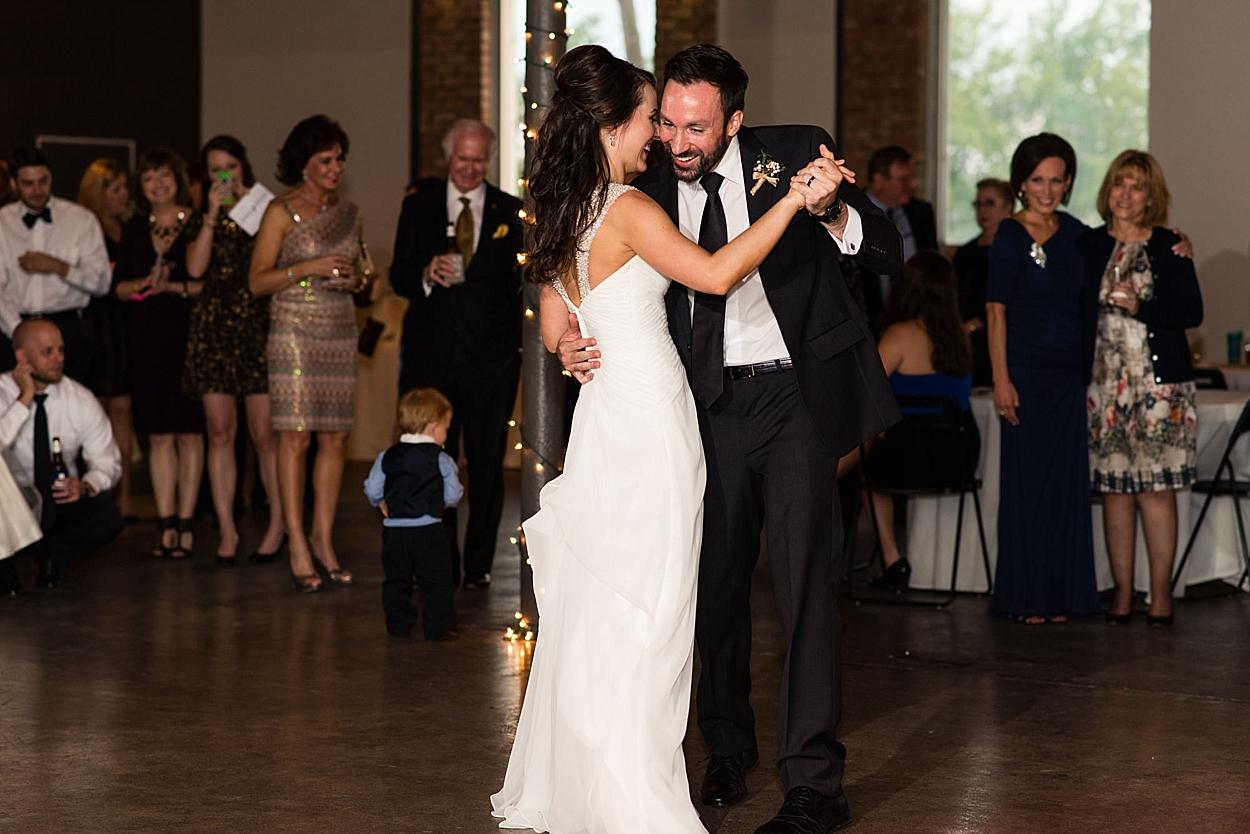 lofty-spaces-wedding-dallas-49.jpg
