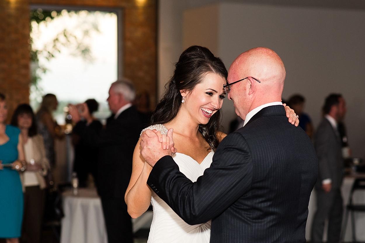 lofty-spaces-wedding-dallas-51.jpg