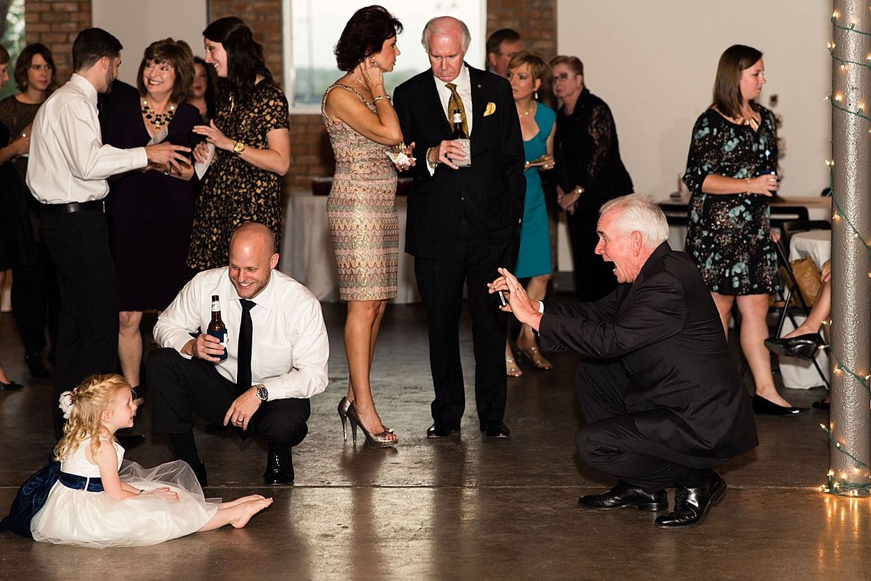 lofty-spaces-wedding-dallas-52.jpg