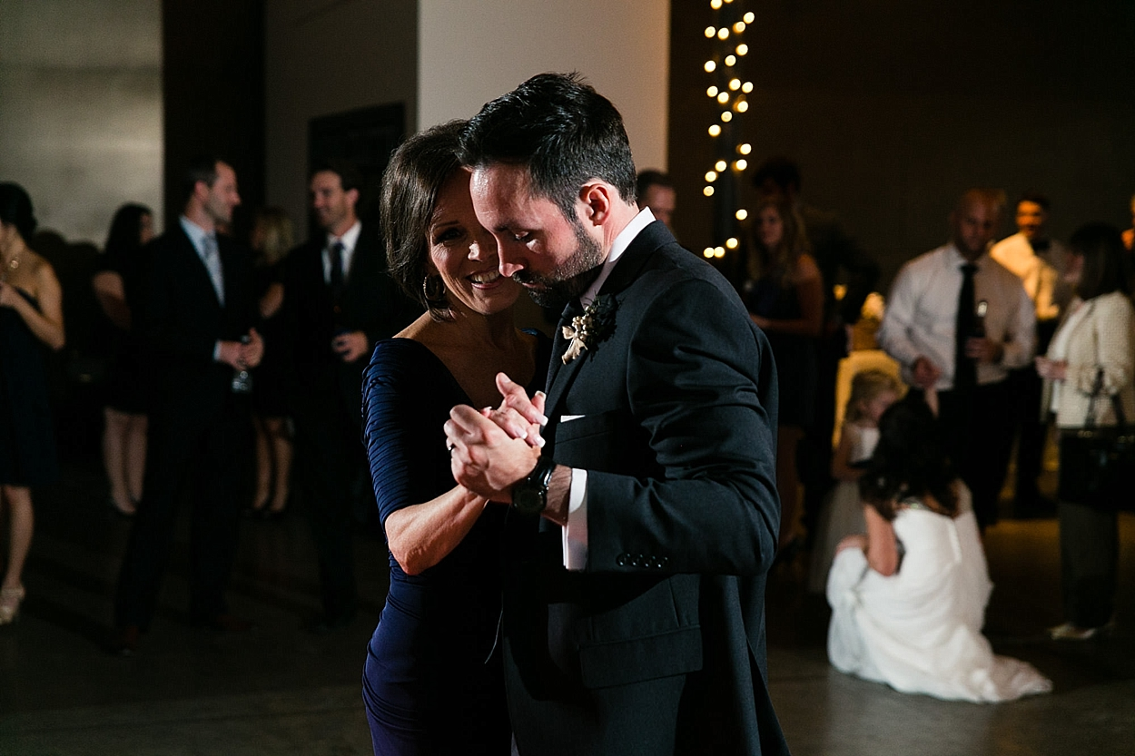 lofty-spaces-wedding-dallas-53.jpg