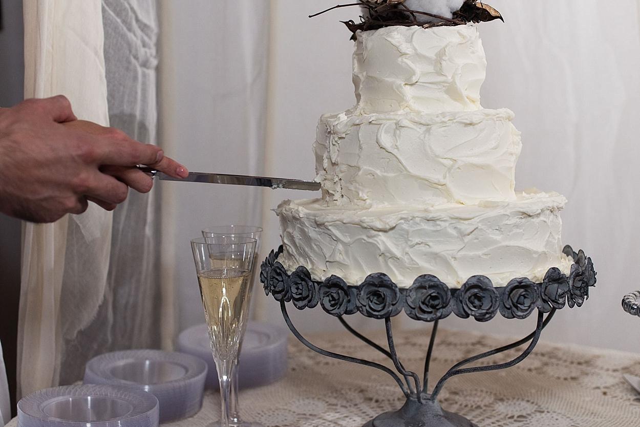 lofty-spaces-wedding-dallas-56.jpg