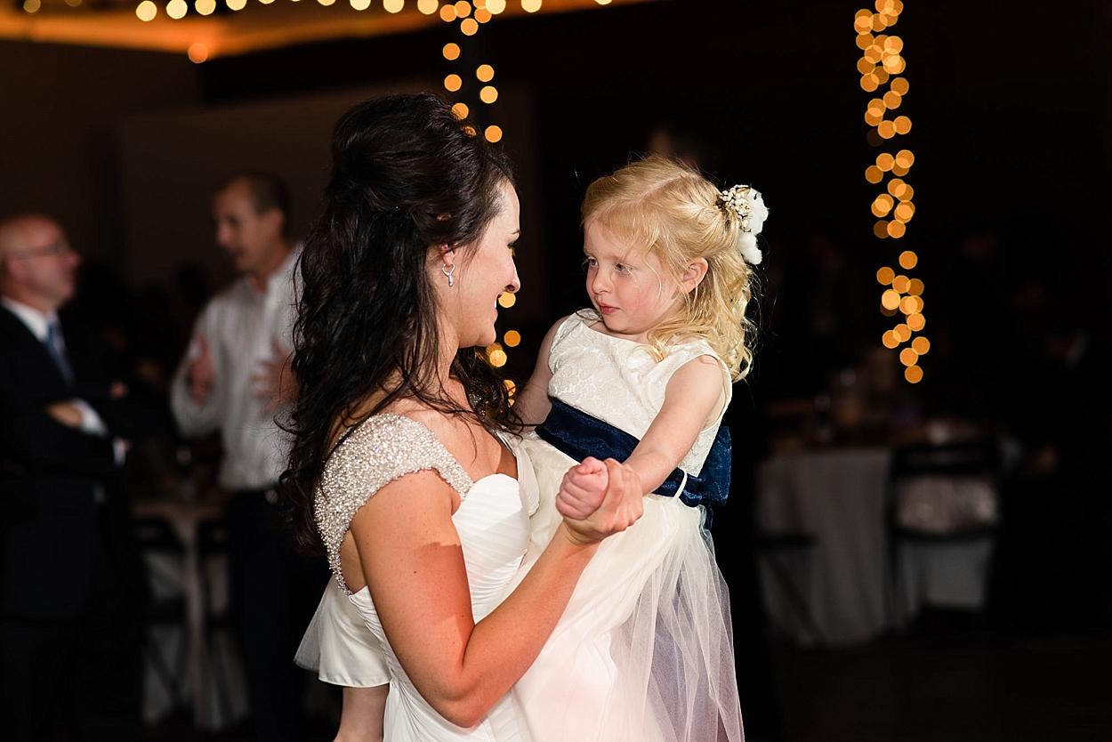lofty-spaces-wedding-dallas-55.jpg