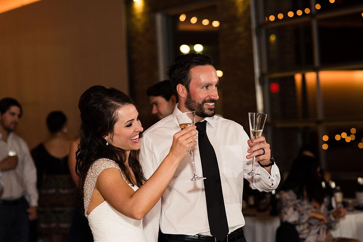 lofty-spaces-wedding-dallas-58.jpg