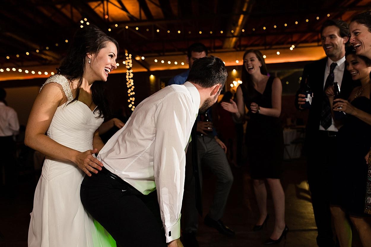 lofty-spaces-wedding-dallas-59.jpg