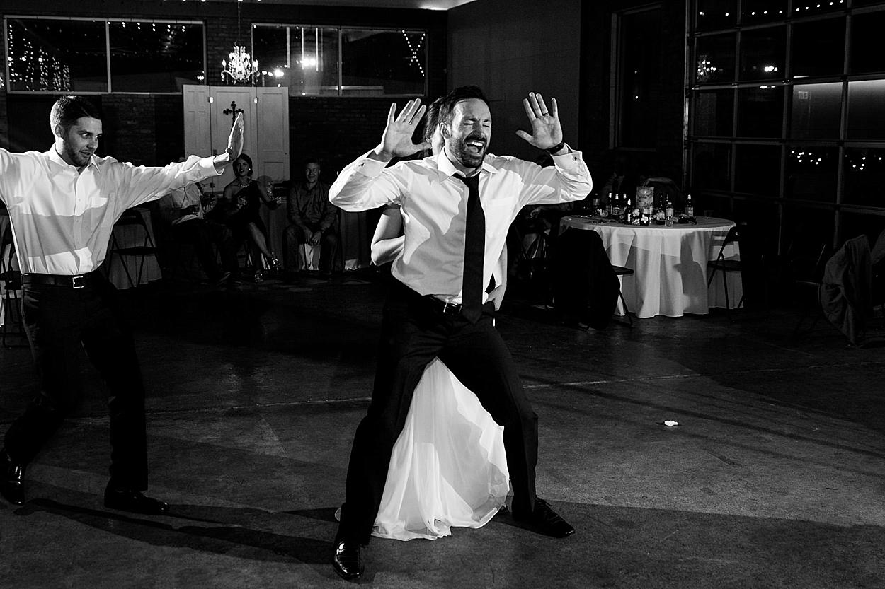 lofty-spaces-wedding-dallas-61.jpg