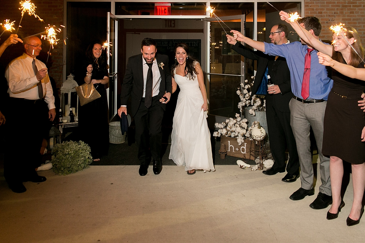 lofty-spaces-wedding-dallas-64.jpg