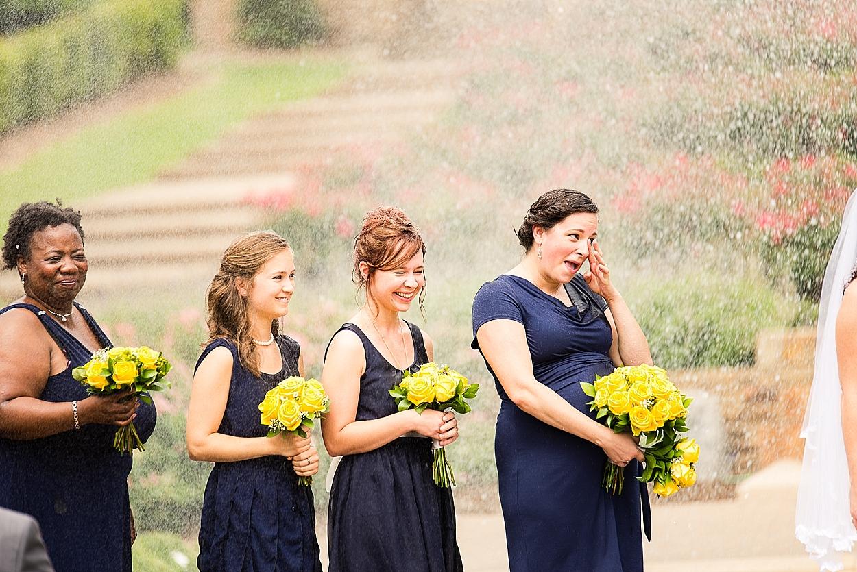 ft-worth-botanic-gardens-wedding_0041.jpg
