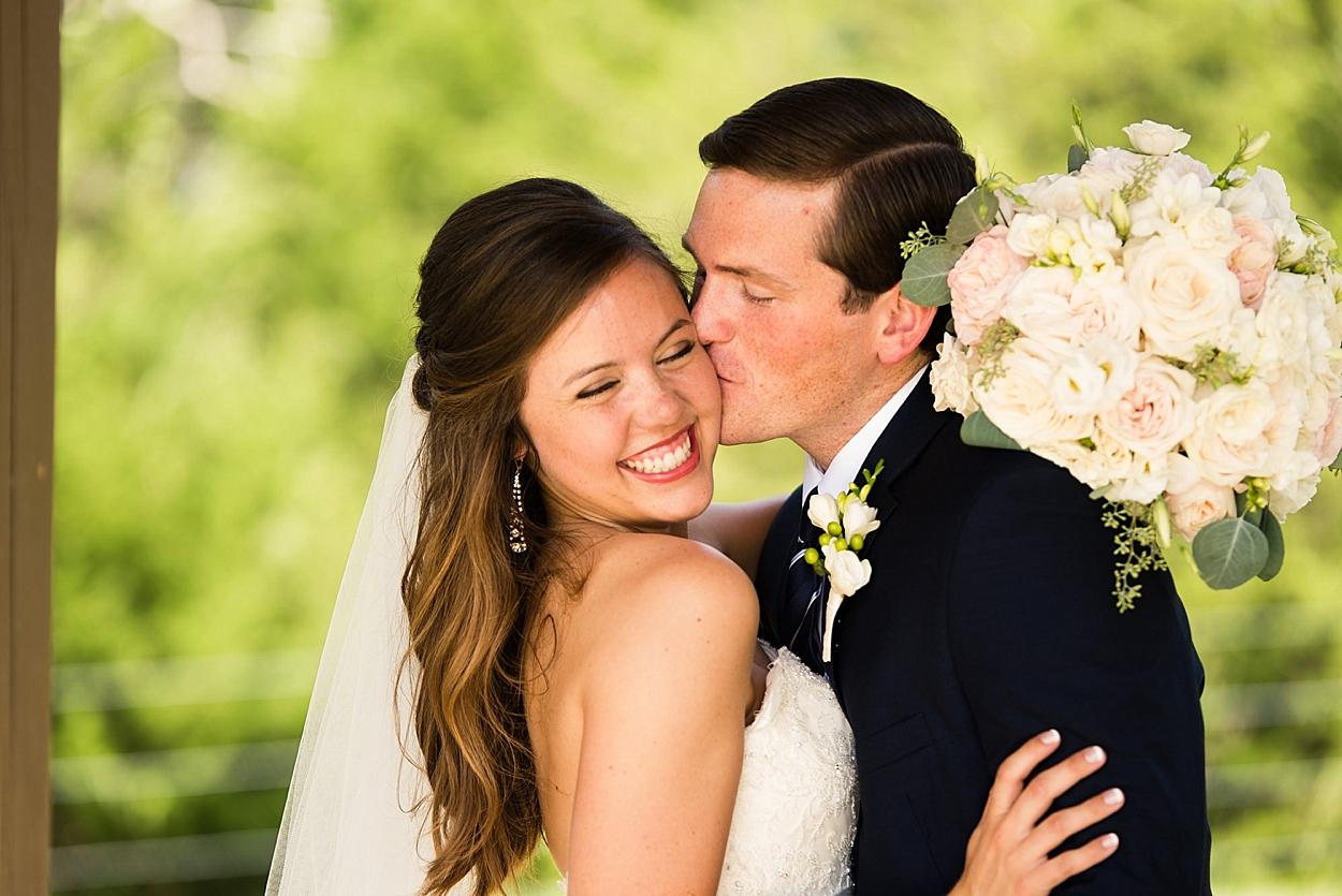 heritage-springs-wedding-45.jpg