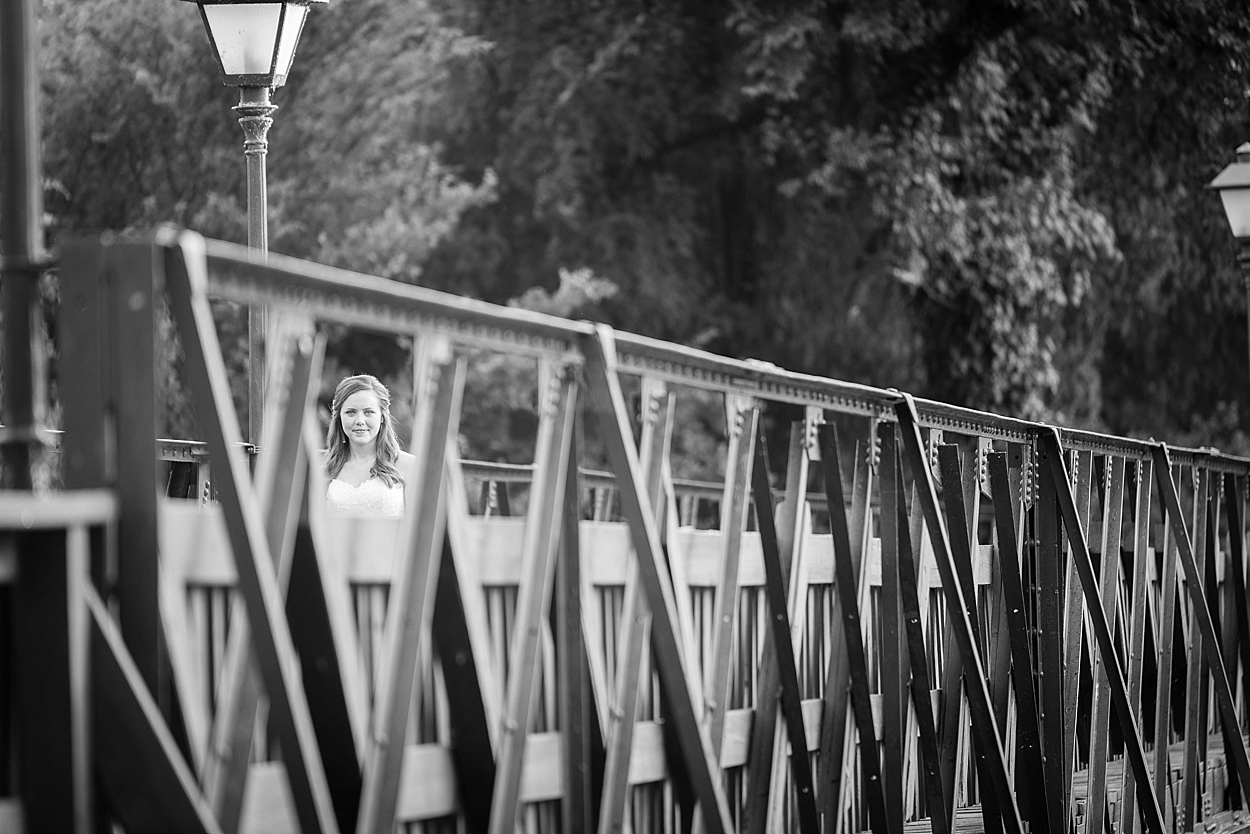 lakeside-park-bridal-photos-7.jpg