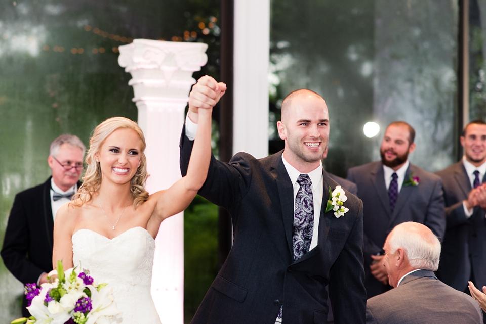 stonegate-mansion-wedding_0216.jpg
