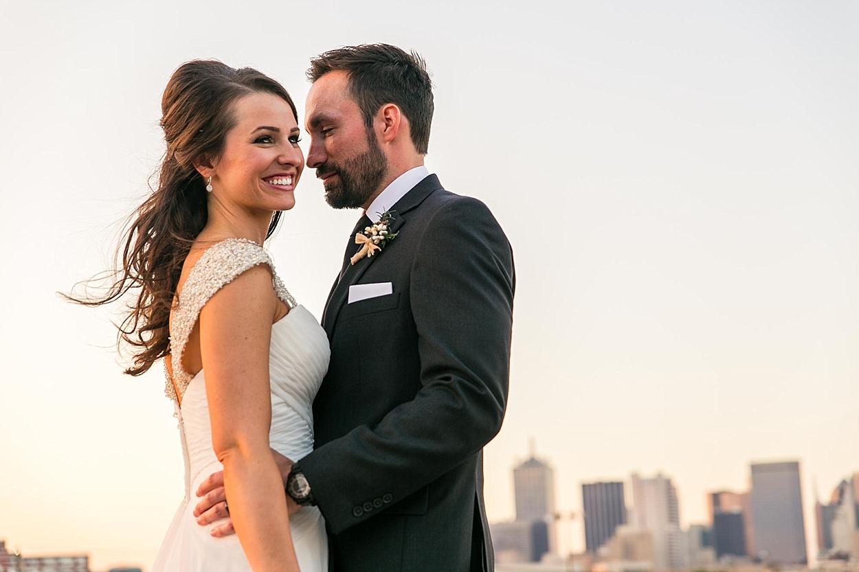 lofty-spaces-wedding-dallas-47.jpg