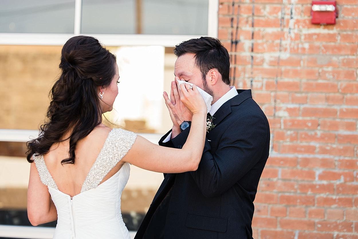 lofty-spaces-wedding-dallas-21.jpg