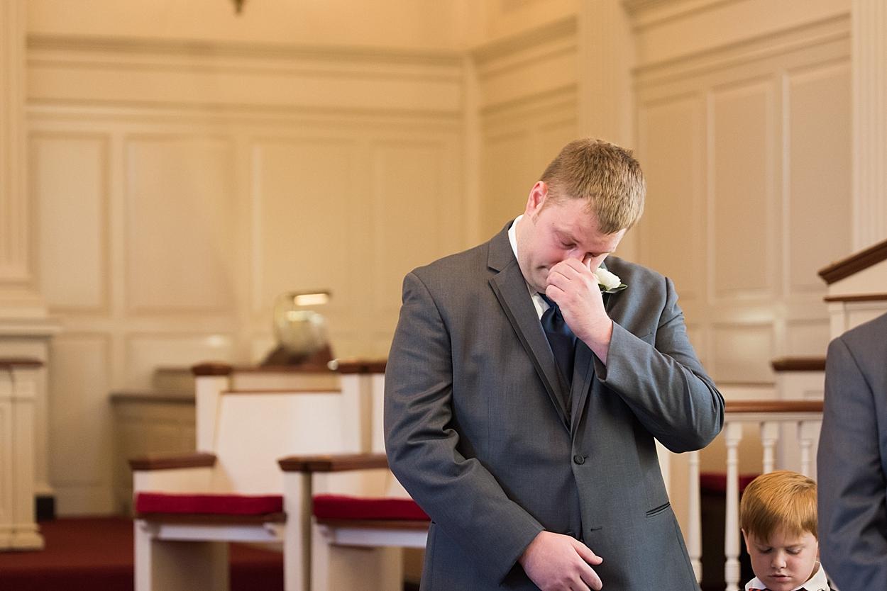 robert-carr-chapel-wedding-22.jpg