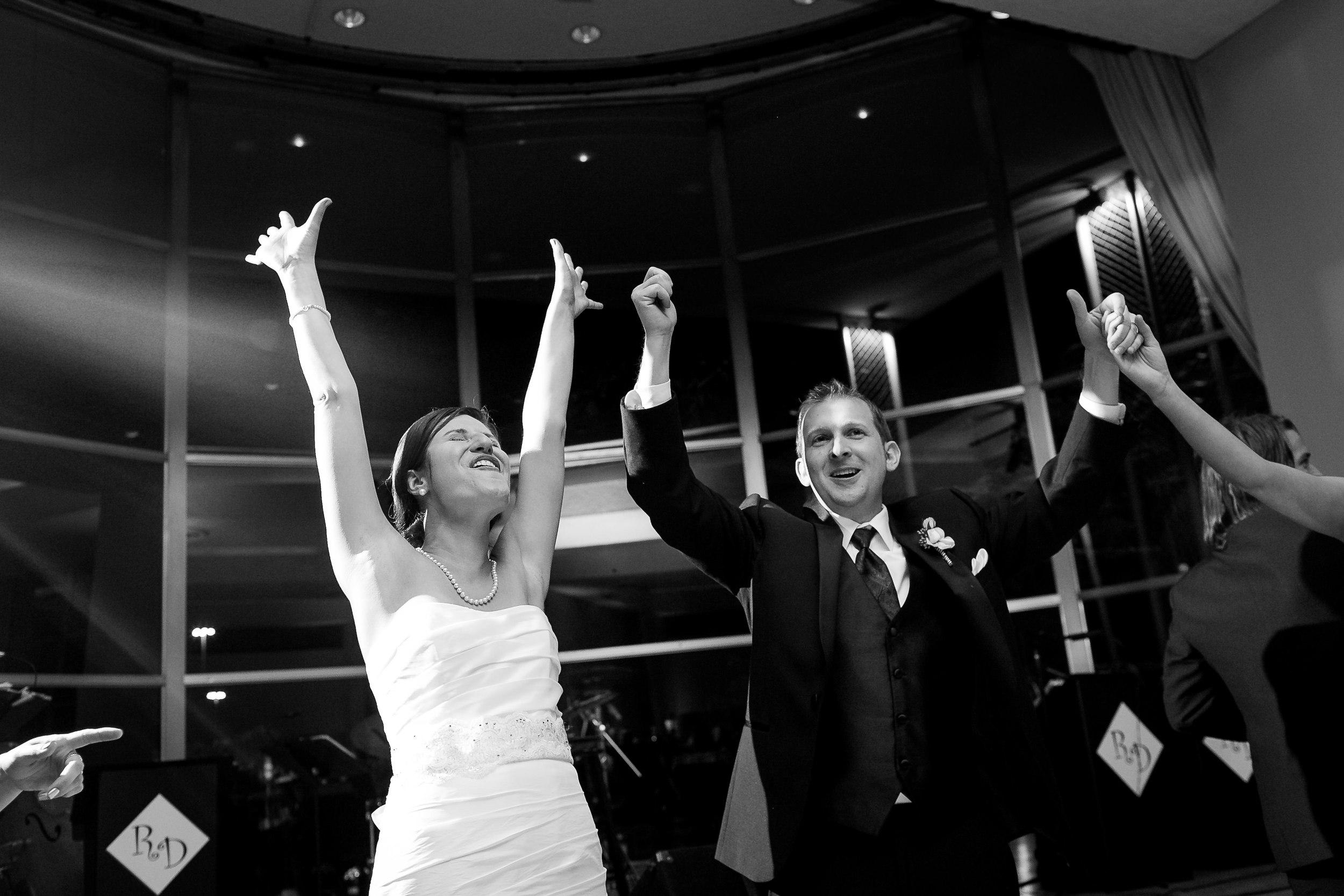 Cheek-Wedding-569.jpg
