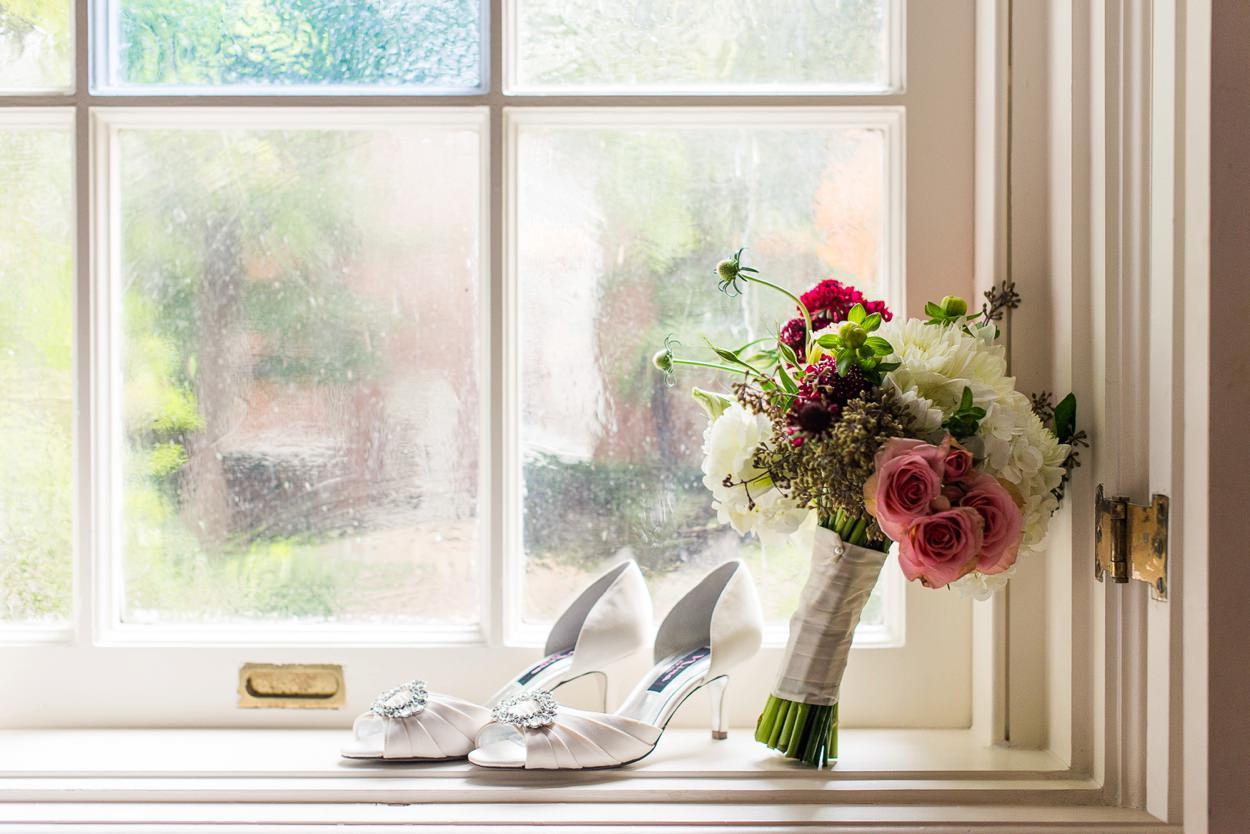 room-on-main-wedding-dallas-11.jpg