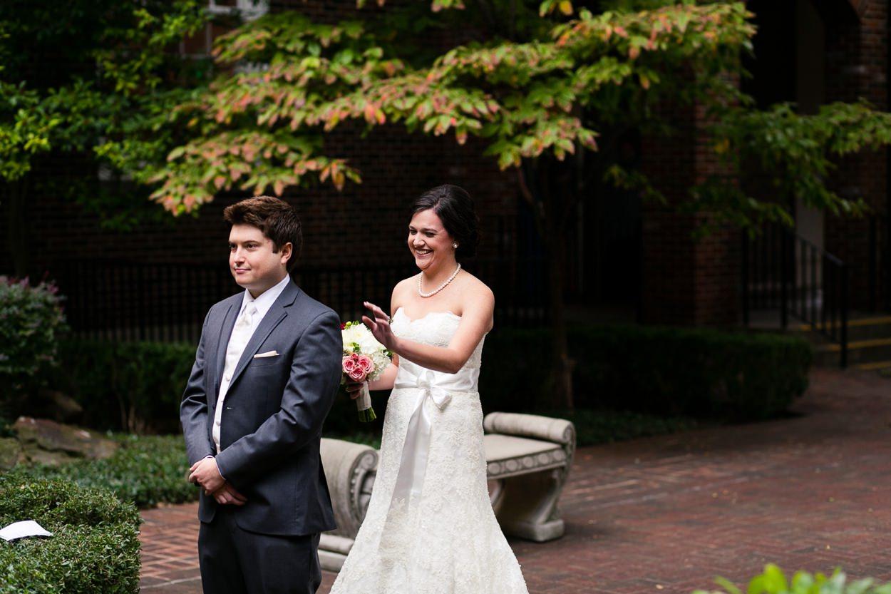 room-on-main-wedding-dallas-65.jpg