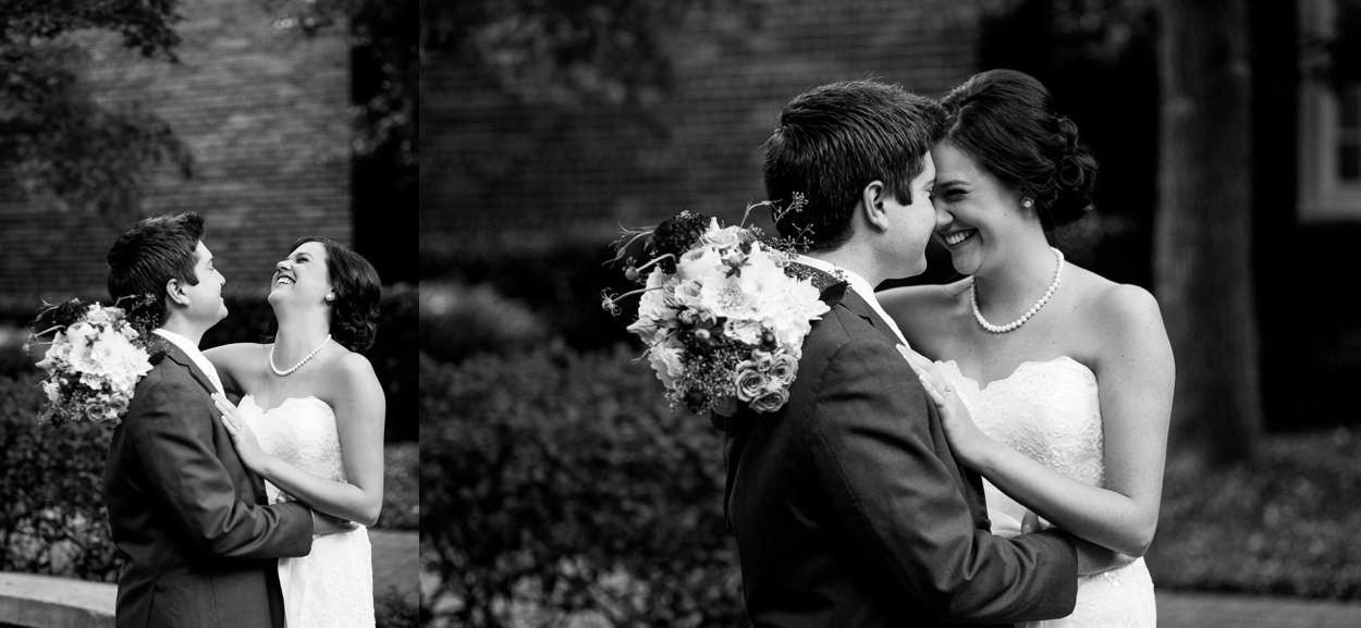 room-on-main-wedding-dallas-93.jpg