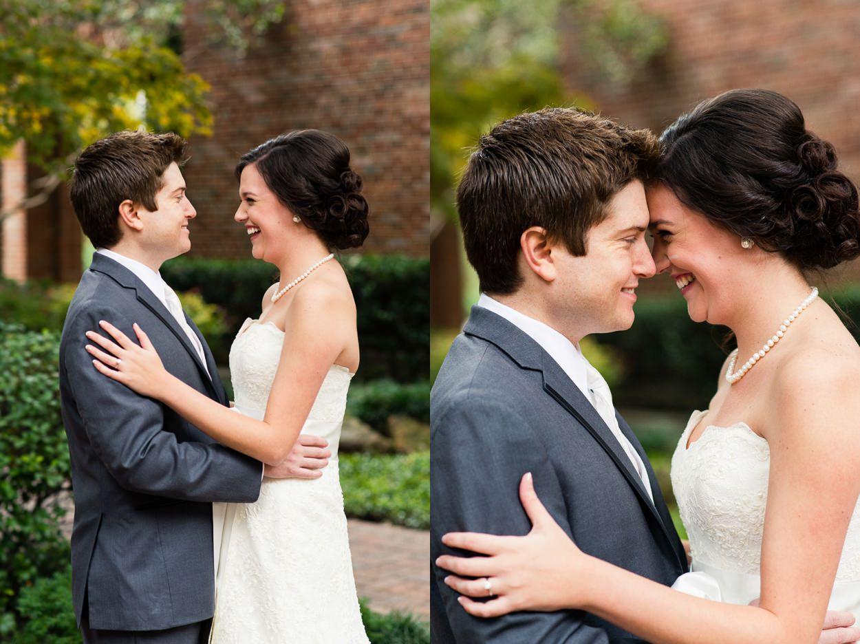 room-on-main-wedding-dallas-117.jpg