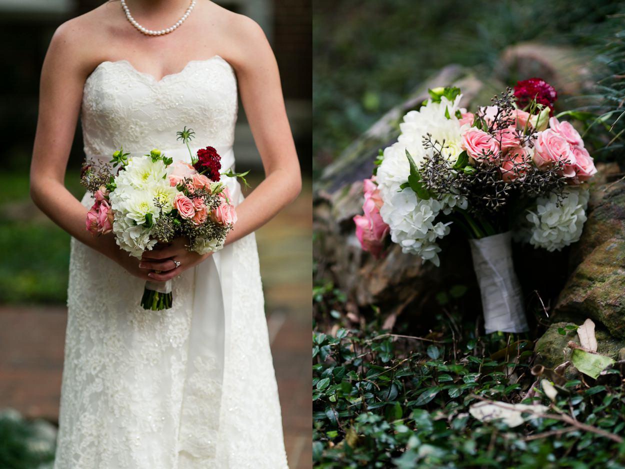 room-on-main-wedding-dallas-130.jpg