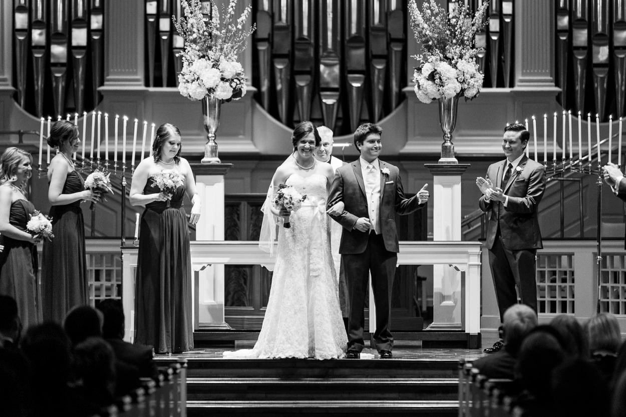 room-on-main-wedding-dallas-287.jpg