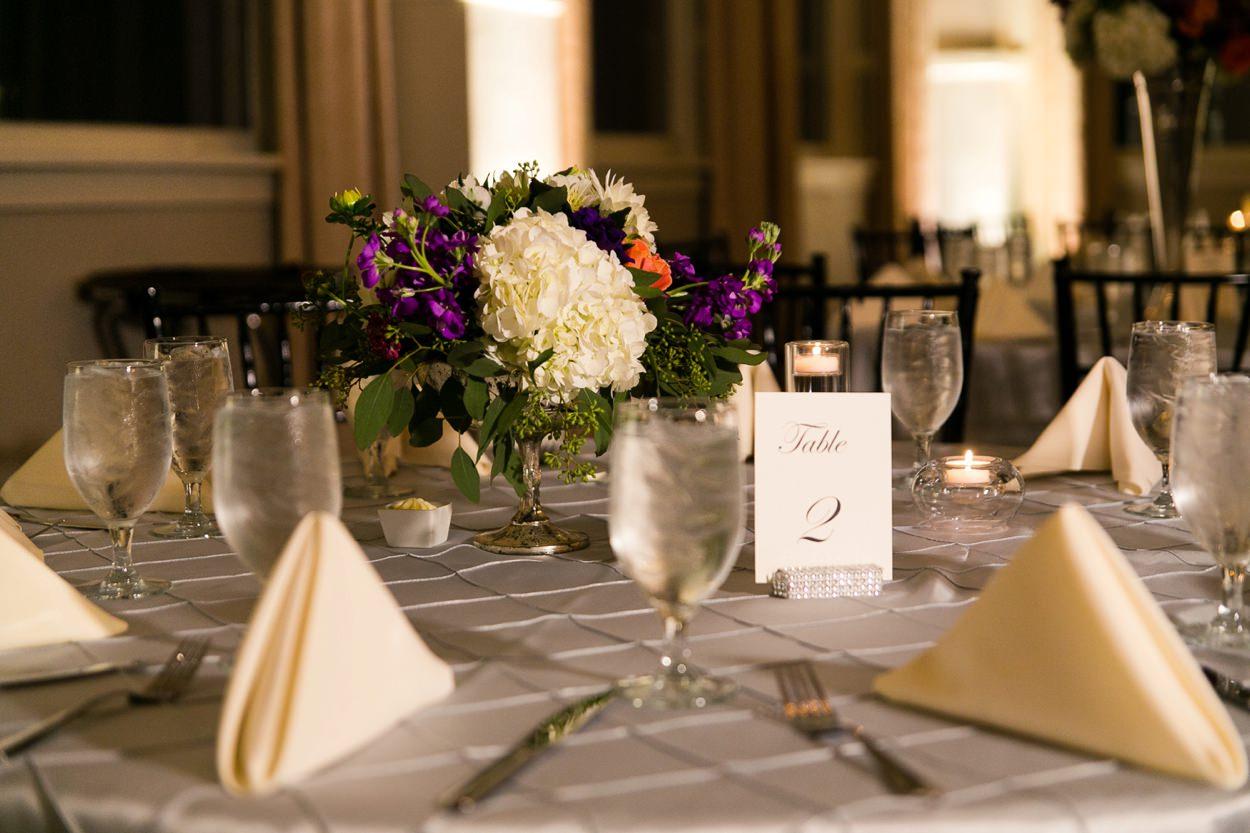 room-on-main-wedding-dallas-330.jpg