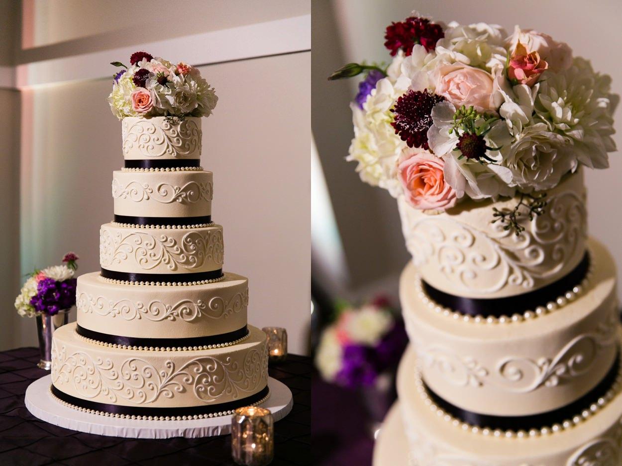 room-on-main-wedding-dallas-346.jpg