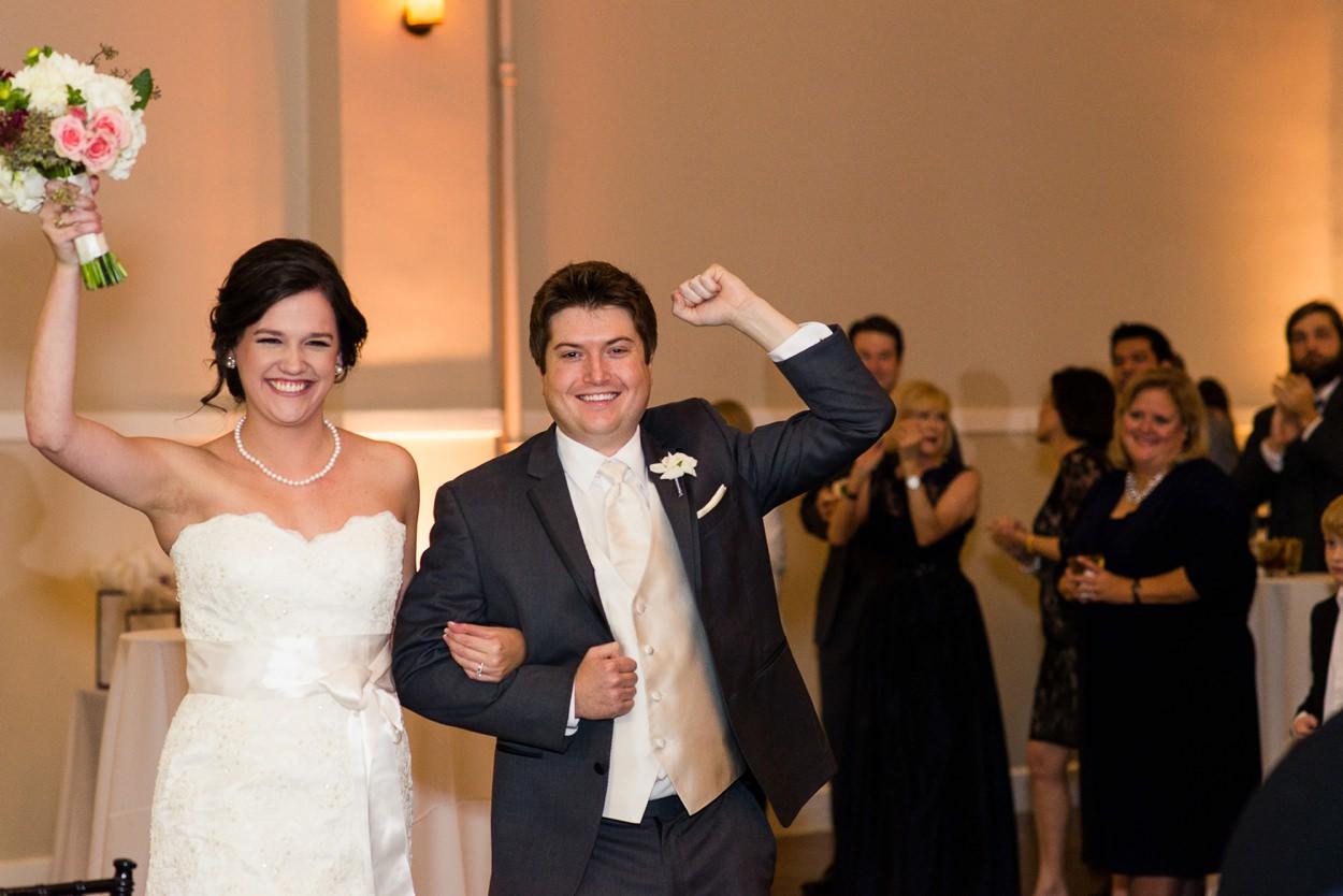 room-on-main-wedding-dallas-361.jpg