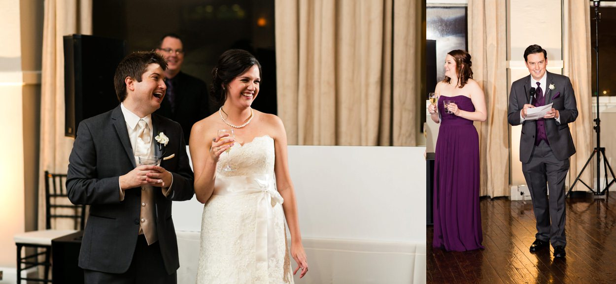 room-on-main-wedding-dallas-403.jpg
