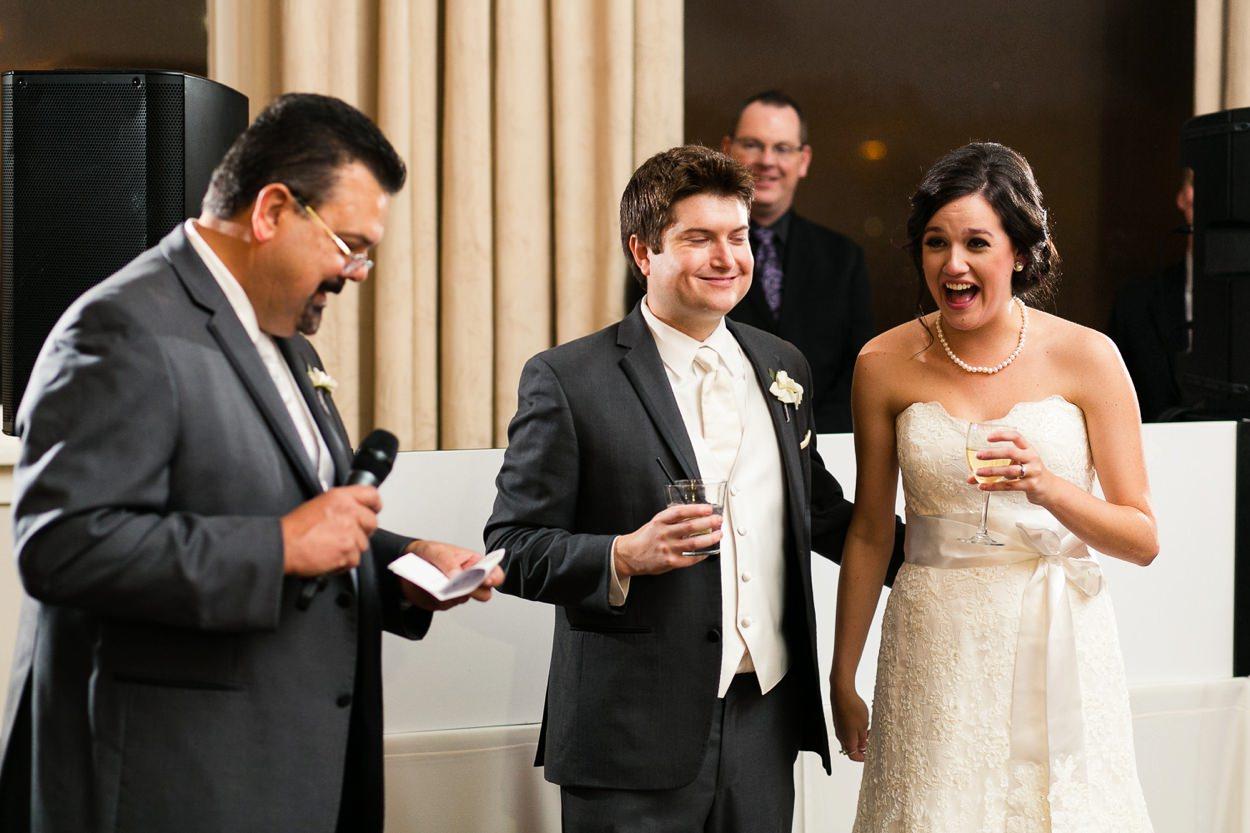 room-on-main-wedding-dallas-434.jpg