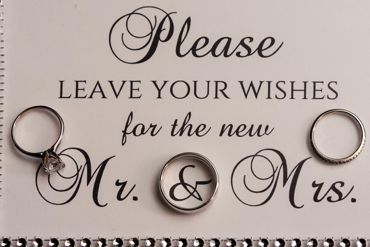 room-on-main-wedding-dallas-516.jpg