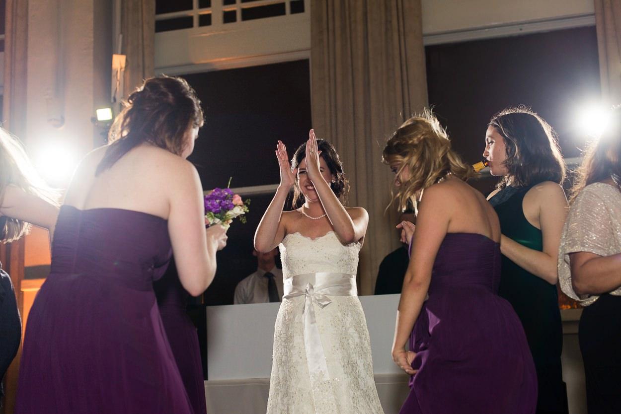 room-on-main-wedding-dallas-580.jpg