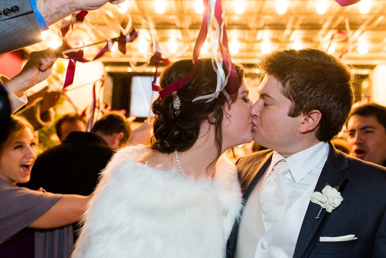 room-on-main-wedding-dallas-649.jpg