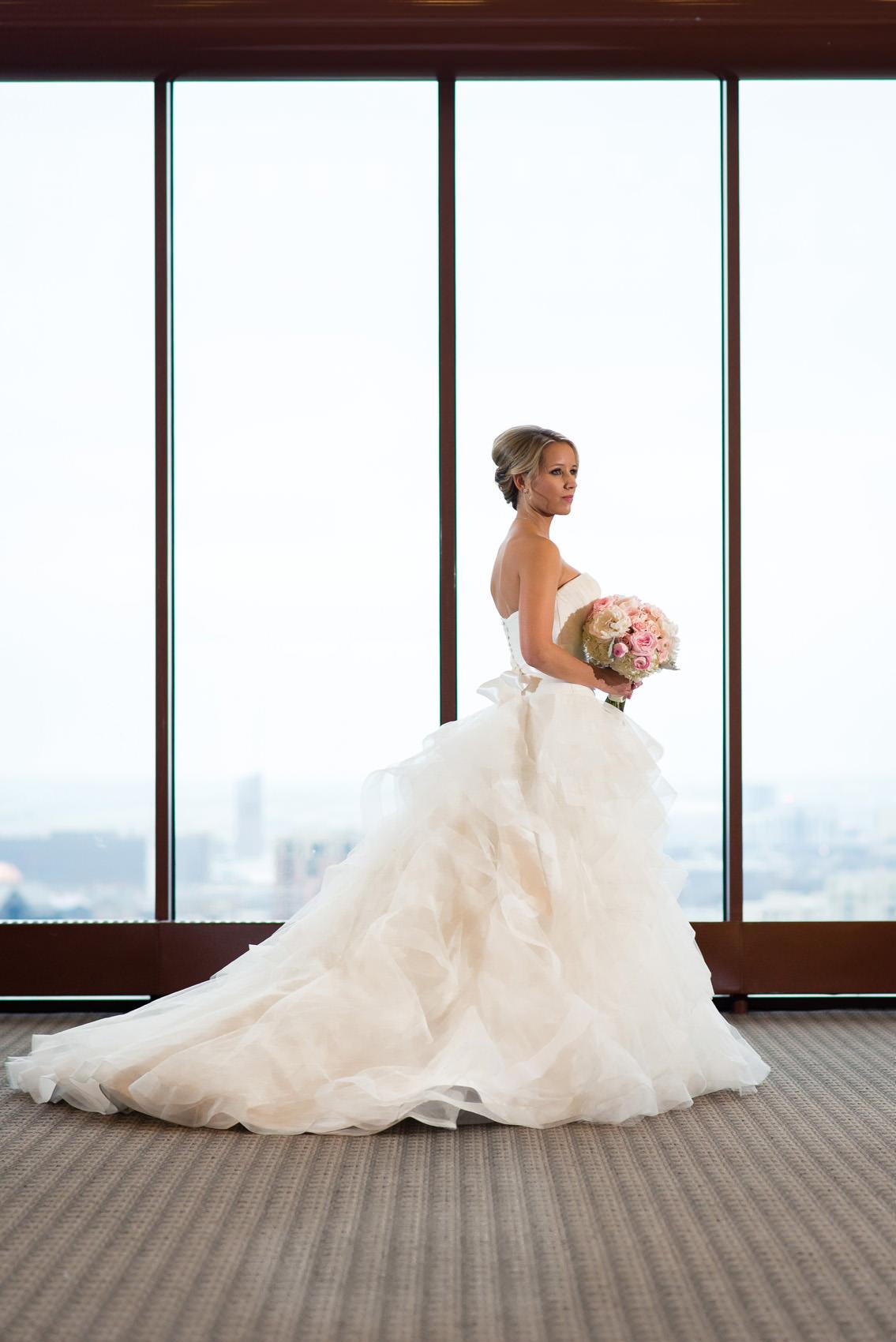 city-place-dallas-bridals-14.jpg