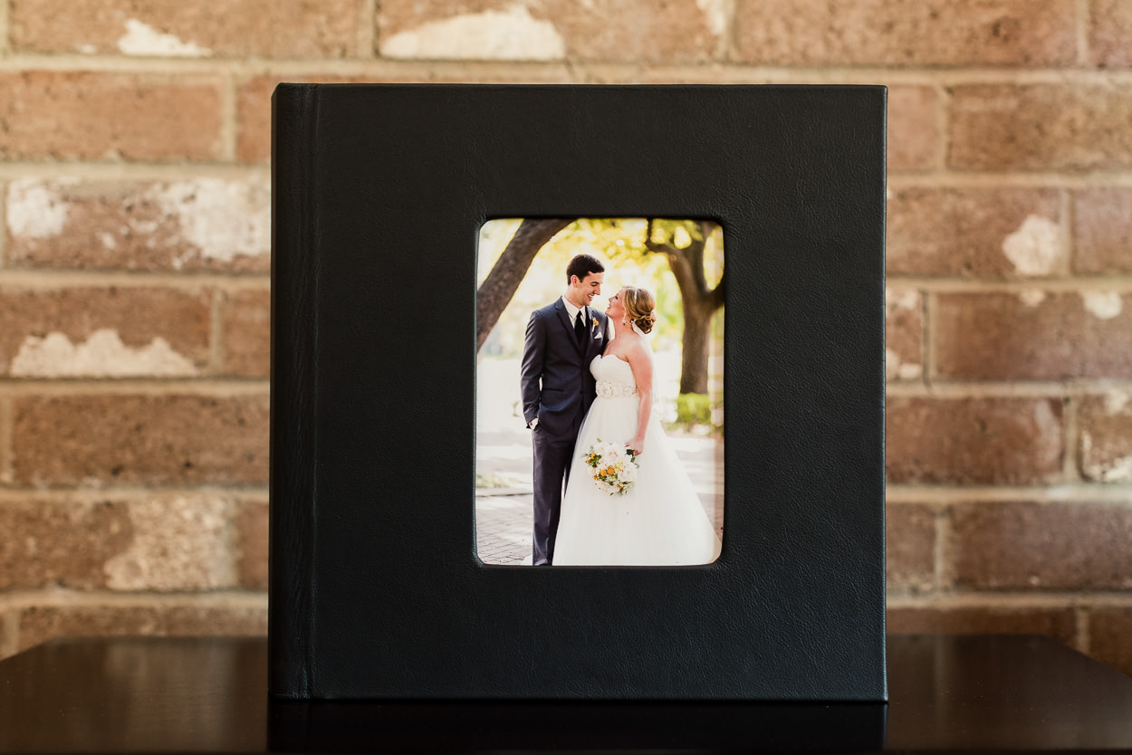 oklahoma-wedding-photographer-album-1.jpg