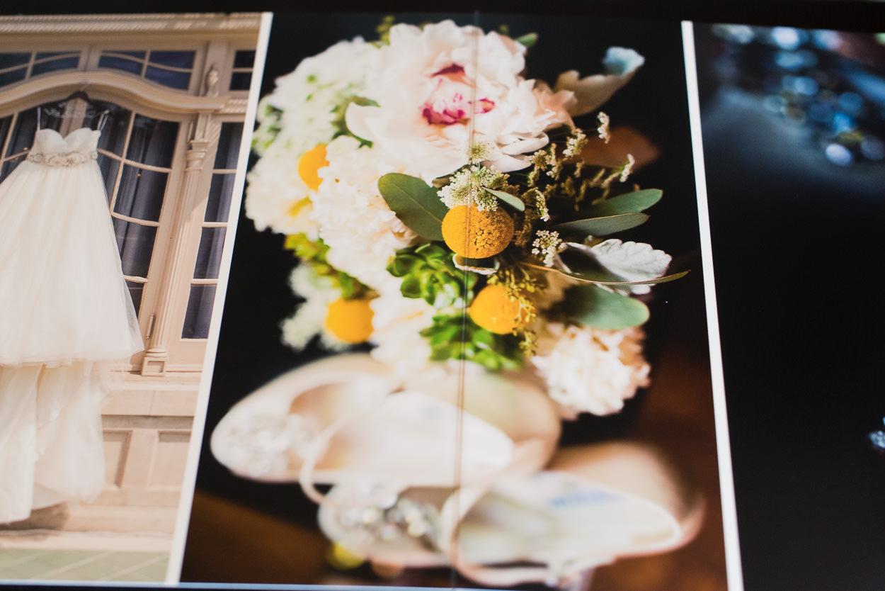 oklahoma-wedding-photographer-album-2.jpg