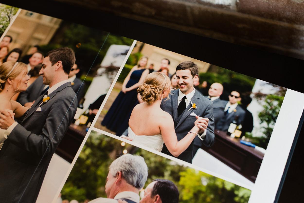 oklahoma-wedding-photographer-album-3.jpg