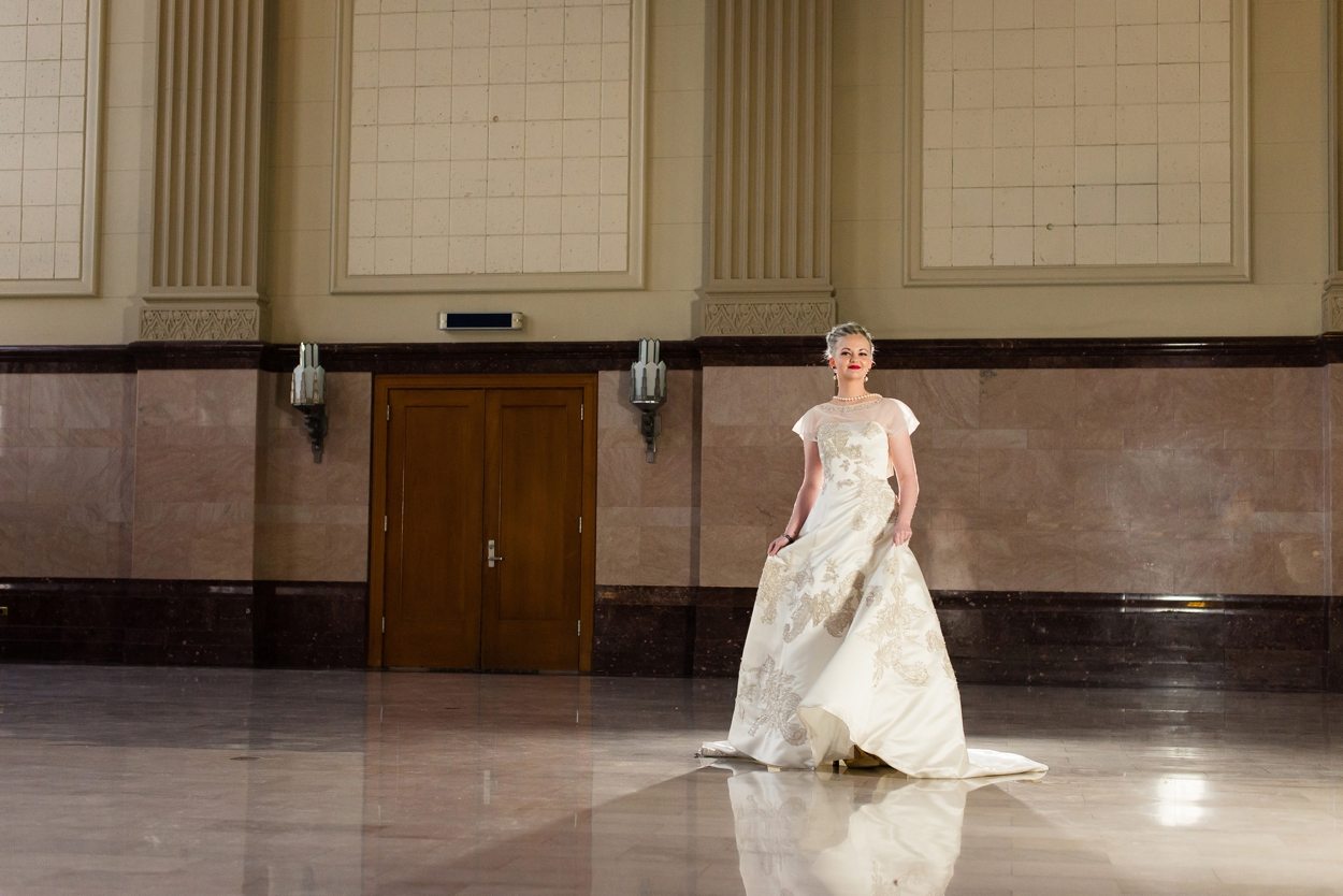 t&p-station-bridals_0047.jpg