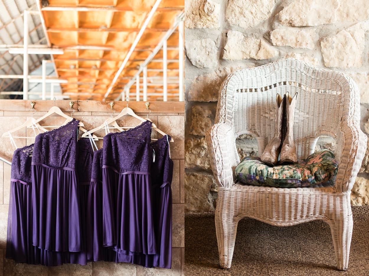 oklahoma-wedding-photographer_0062.jpg