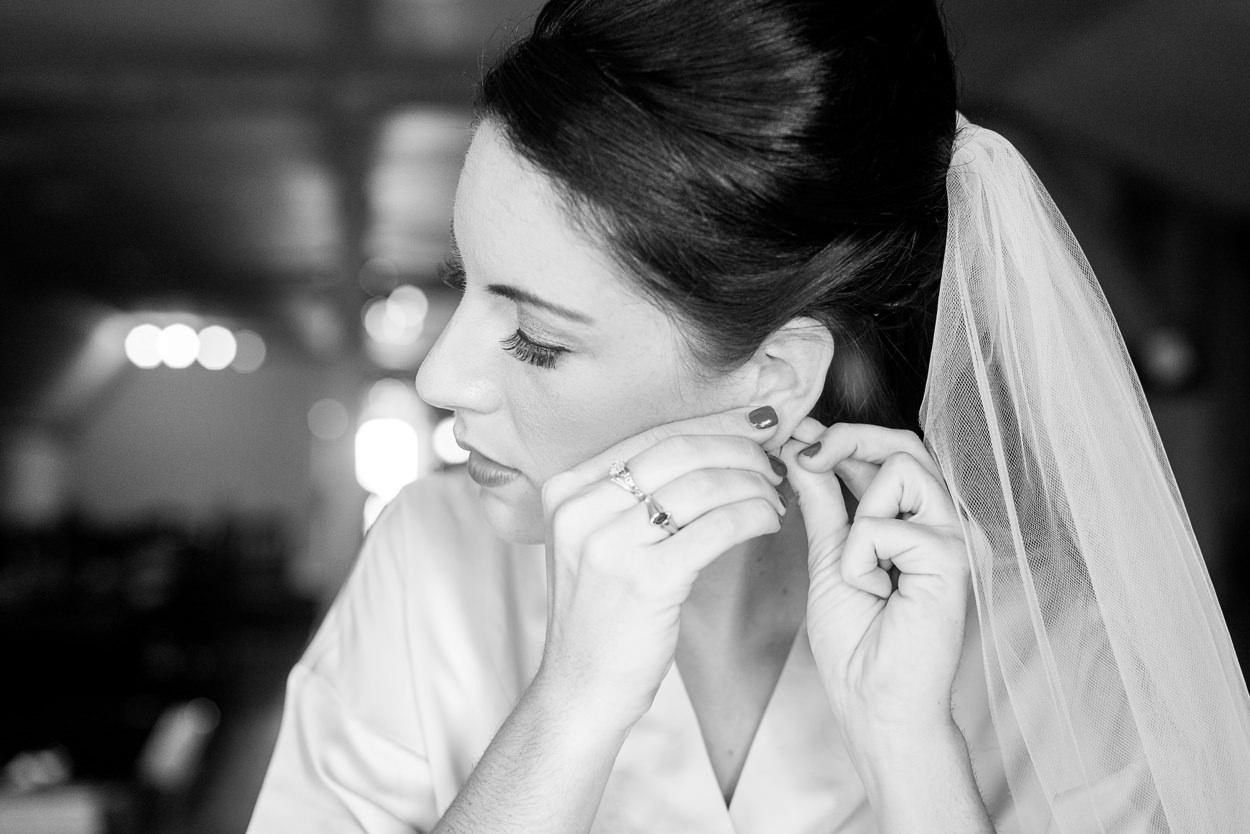 oklahoma-wedding-photographer_0065.jpg