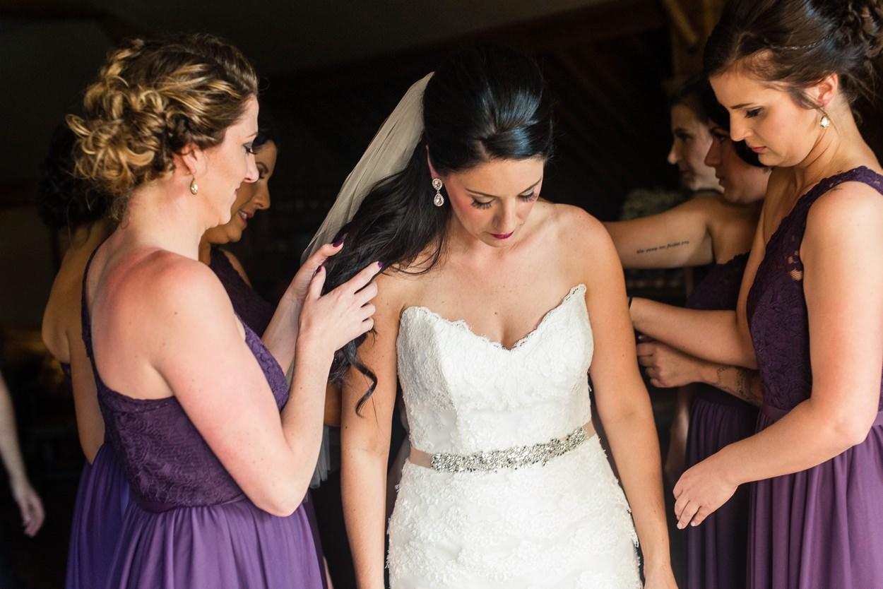 oklahoma-wedding-photographer_0066.jpg